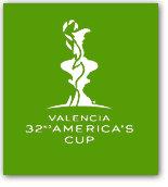 copa-america-logo2.jpg